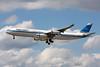 "9K-ANA Airbus A340-313 ""Kuwait Airways"" c/n 089 Frankfurt/EDDF/FRA 03-06-15"