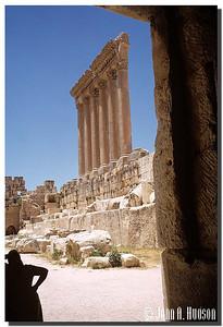 2720_MEA-1-0015-Lebanon