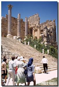 2713_MEA-1-0008-Lebanon