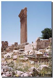2718_MEA-1-0013-Lebanon