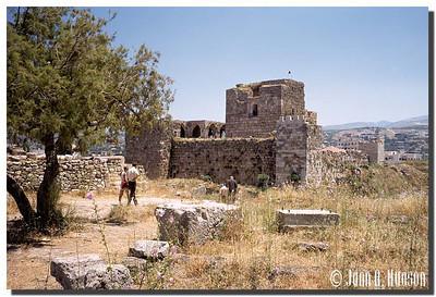 2710_MEA-1-0005-Lebanon