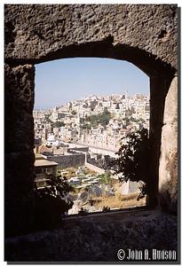 2731_MEA-1-0026-Lebanon