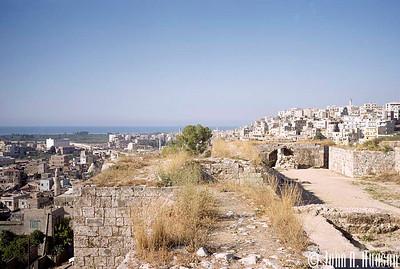 2729_MEA-1-0024-Lebanon