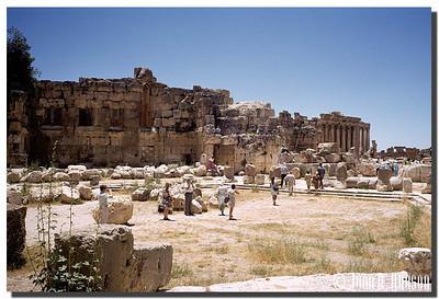 2715_MEA-1-0010-Lebanon