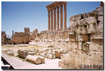 2725_MEA-1-0020-Lebanon
