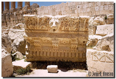 2728_MEA-1-0023-Lebanon