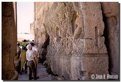 2724_MEA-1-0019-Lebanon