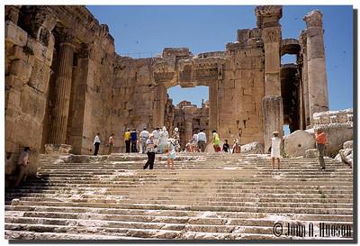 2721_MEA-1-0016-Lebanon