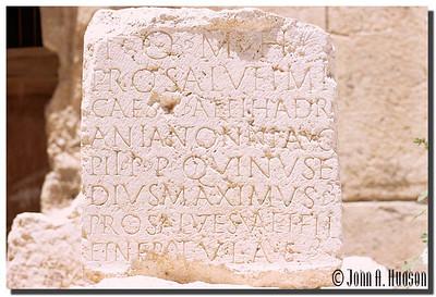 2727_MEA-1-0022-Lebanon