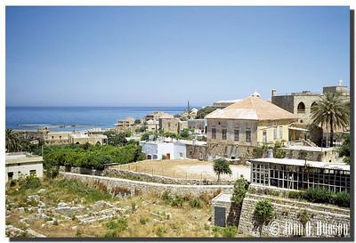 2709_MEA-1-0004-Lebanon
