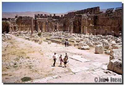 2719_MEA-1-0014-Lebanon