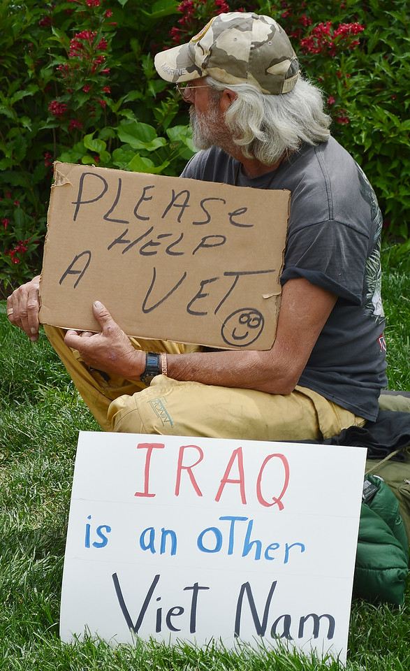 middle-east-protest-11