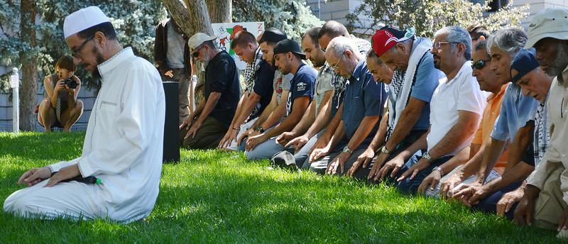 muslim-prayer-27