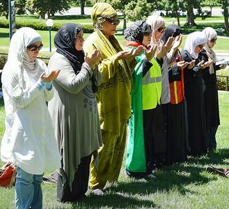 muslim-prayer-25