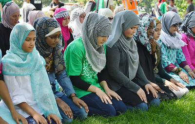 muslim-prayer-17