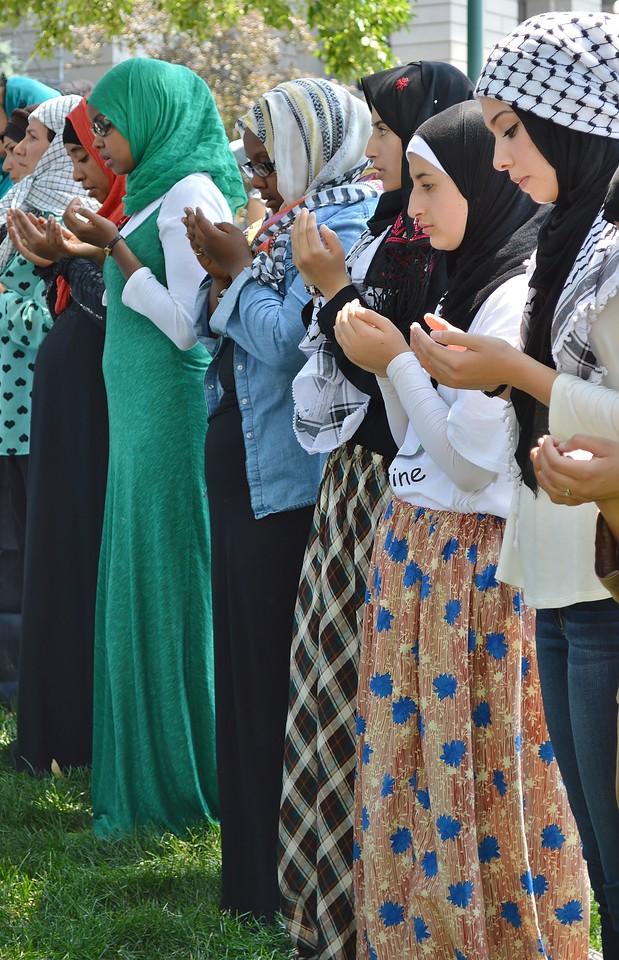 muslim-prayer-15