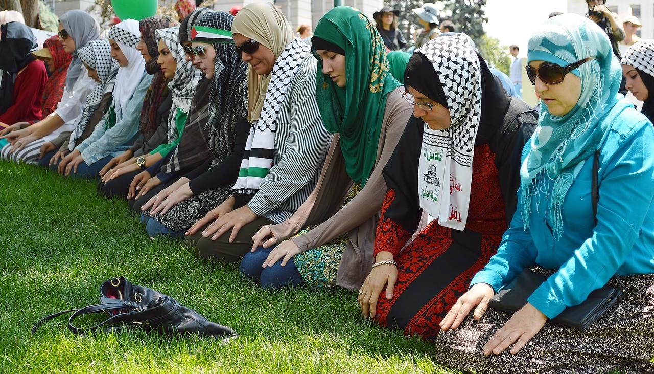 muslim-prayer-31