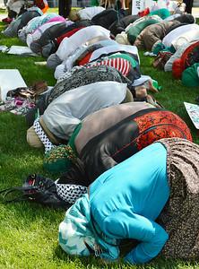 muslim-prayer-30