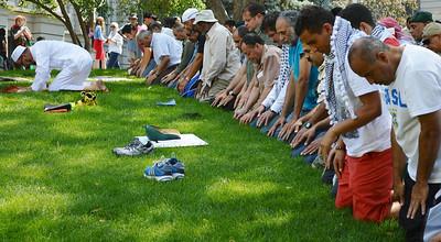 muslim-prayer-12