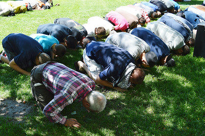 muslim-prayer-22
