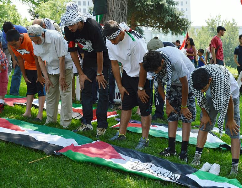 muslim-prayer-11