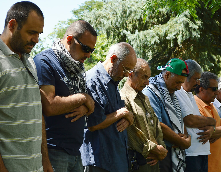 muslim-prayer-20