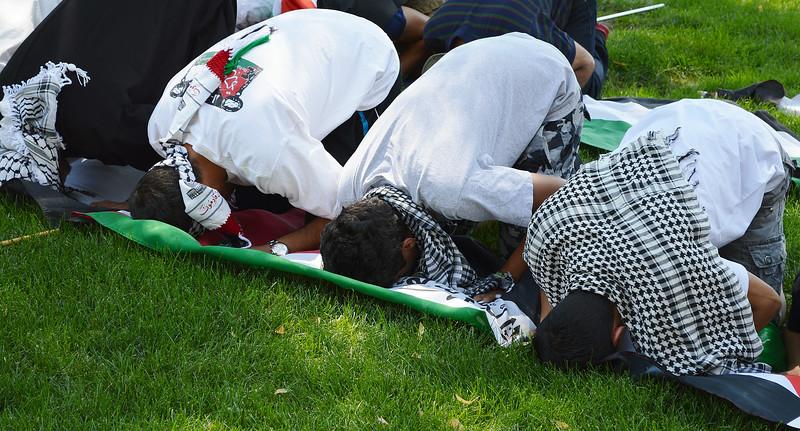 muslim-prayer-13