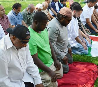 muslim-prayer-18