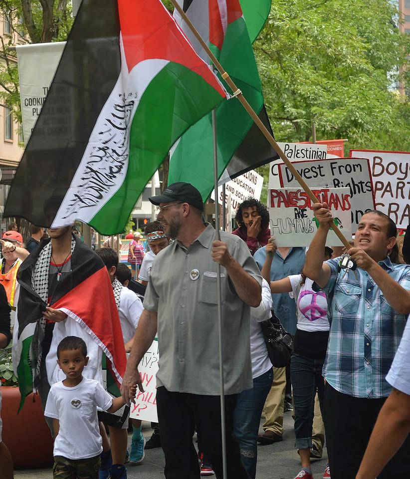 palestinian-protest-Dnvr3-16