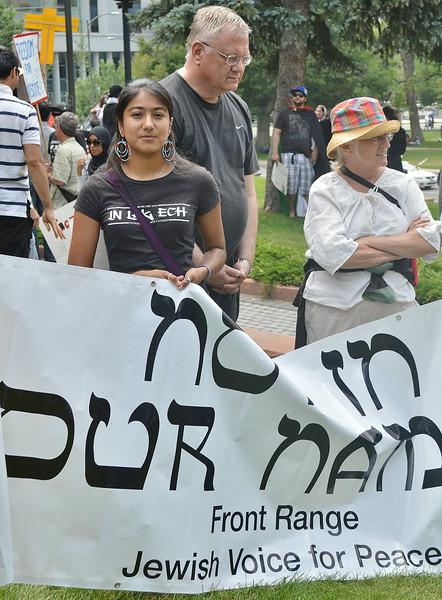 palestinian-protest-Dnvr3-8