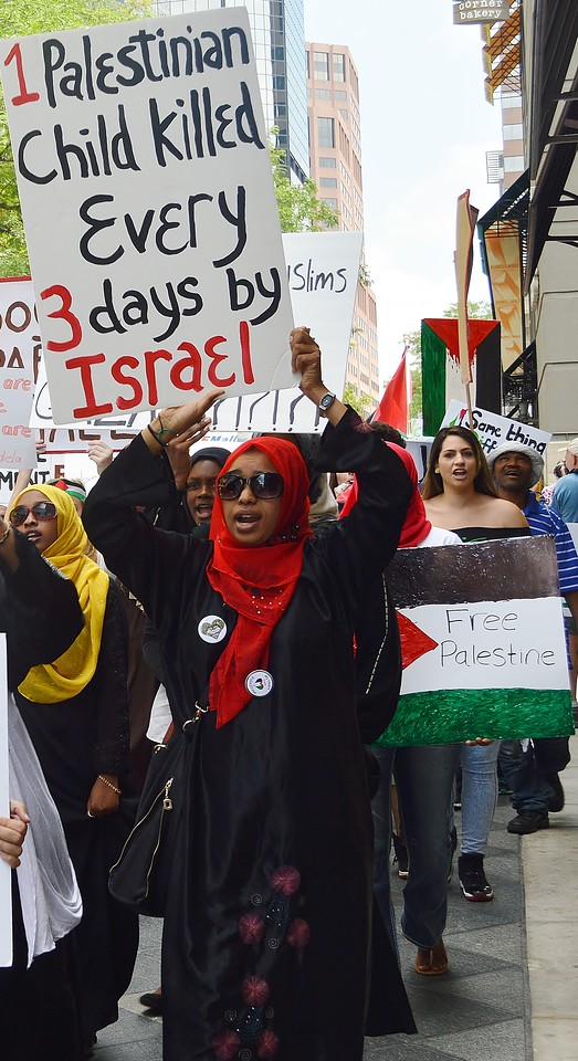 palestinian-protest-Dnvr3-17