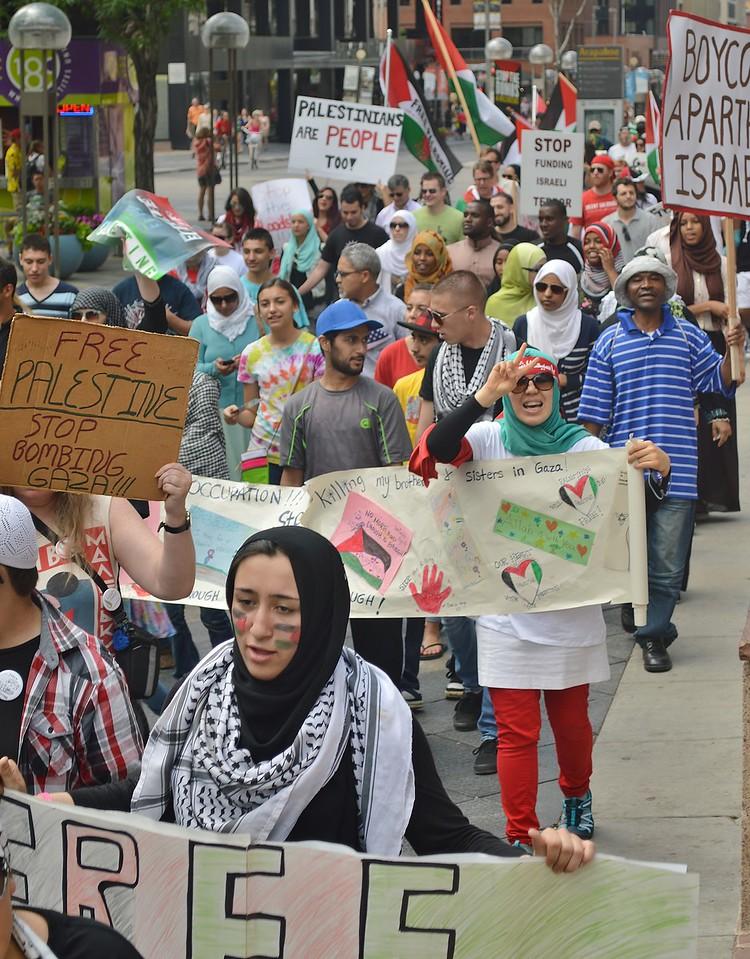 palestinian-protest-Dnvr3-37