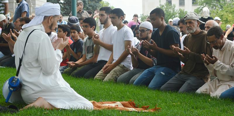 palestinian-protest-Dnvr3-5