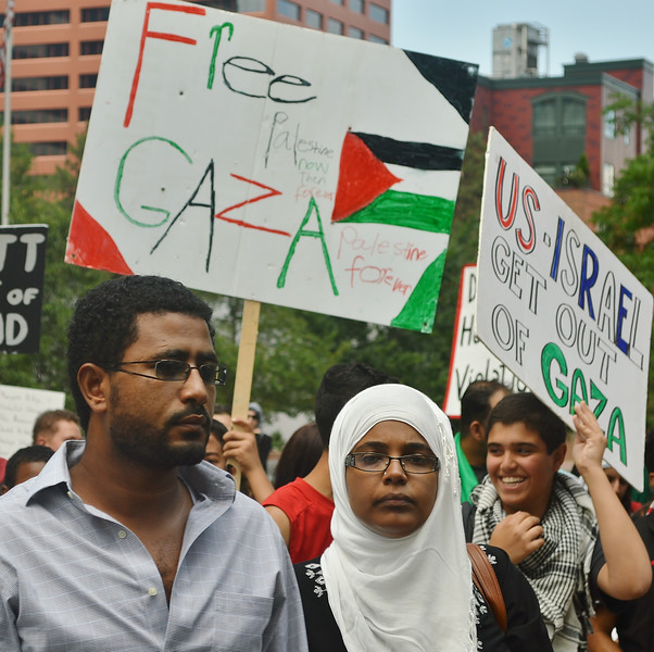 palestinian-protest-Dnvr3-35