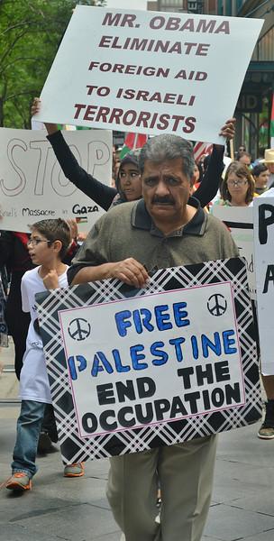 palestinian-protest-Dnvr3-20
