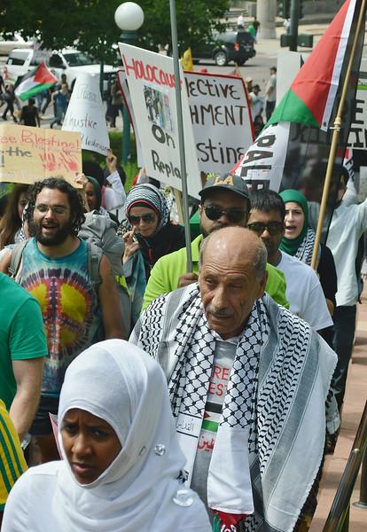 palestinian-protest-Dnvr3-50