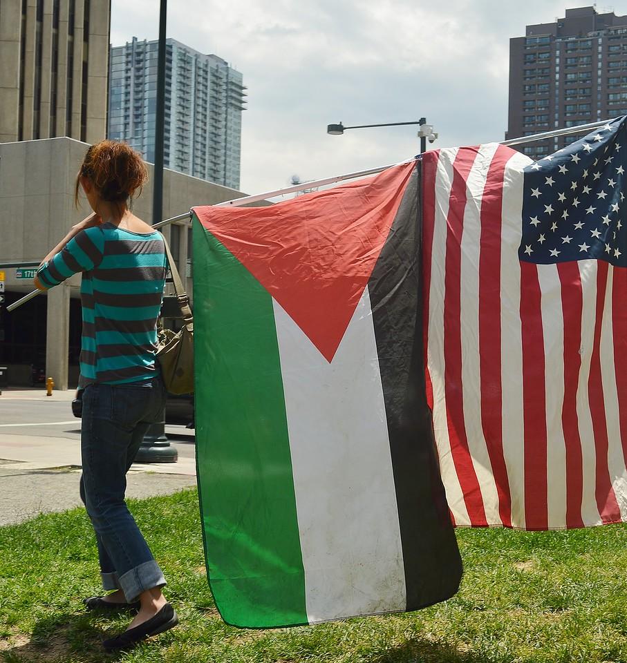 palestinian-protest-Dnvr3-33