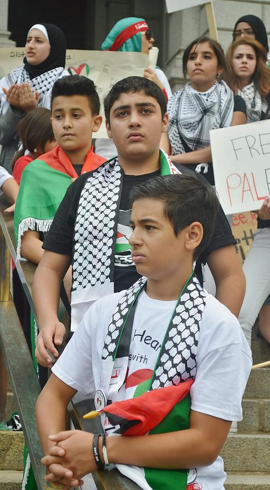 palestinian-protest-Dnvr3-54