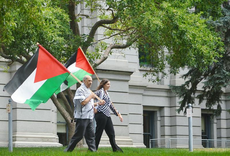 palestinian-protest-Dnvr3-7