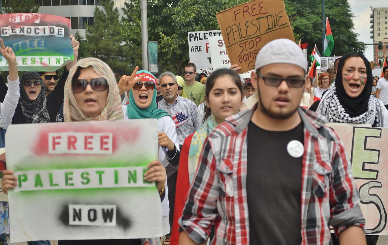 palestinian-protest-Dnvr3-36