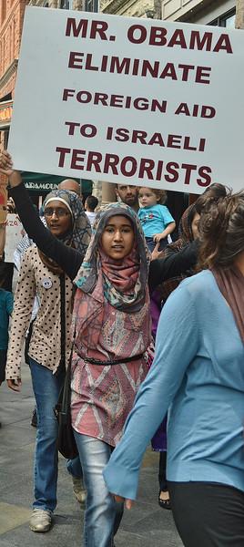 palestinian-protest-Dnvr3-47