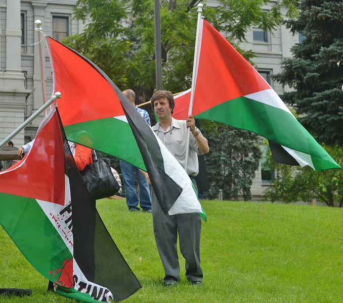 palestinian-protest-Dnvr3-1