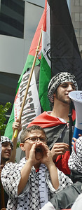 palestinian-protest-Dnvr3-28