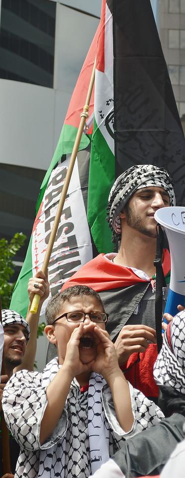 palestinian-protest-Dnvr3-28