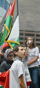 palestinian-protest-Dnvr3-27