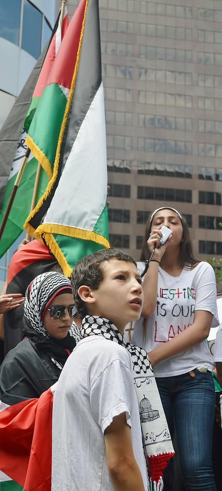 palestinian-protest-Dnvr3-27