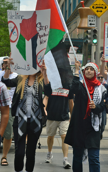 palestinian-protest-Dnvr3-19