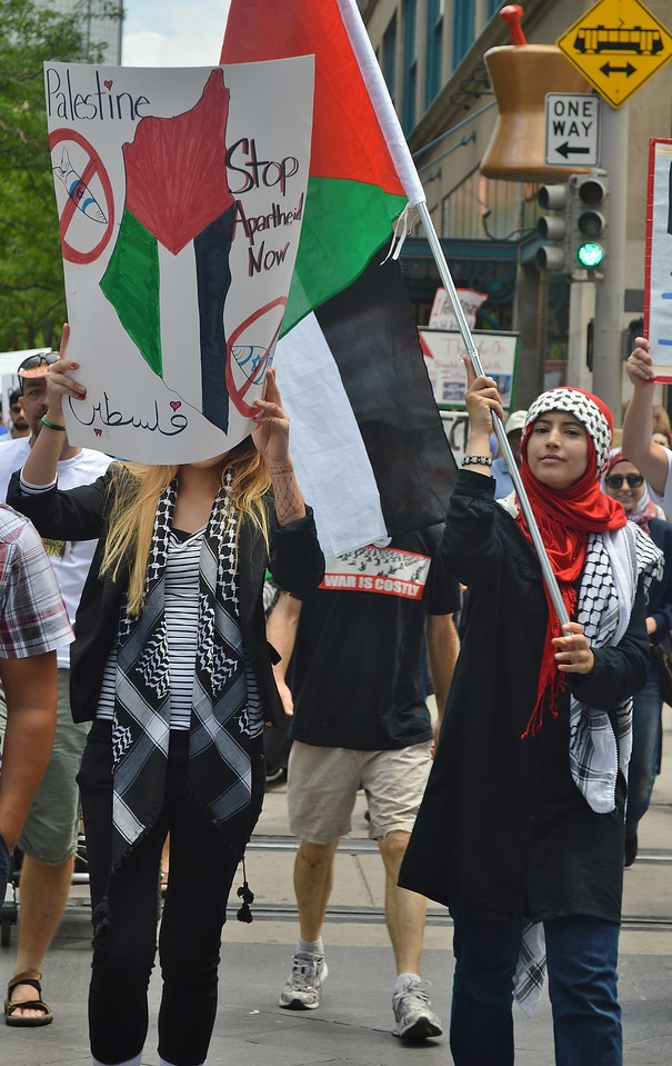palestinian-protest-Dnvr3-19