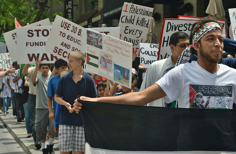 palestinian-protest-Dnvr3-15