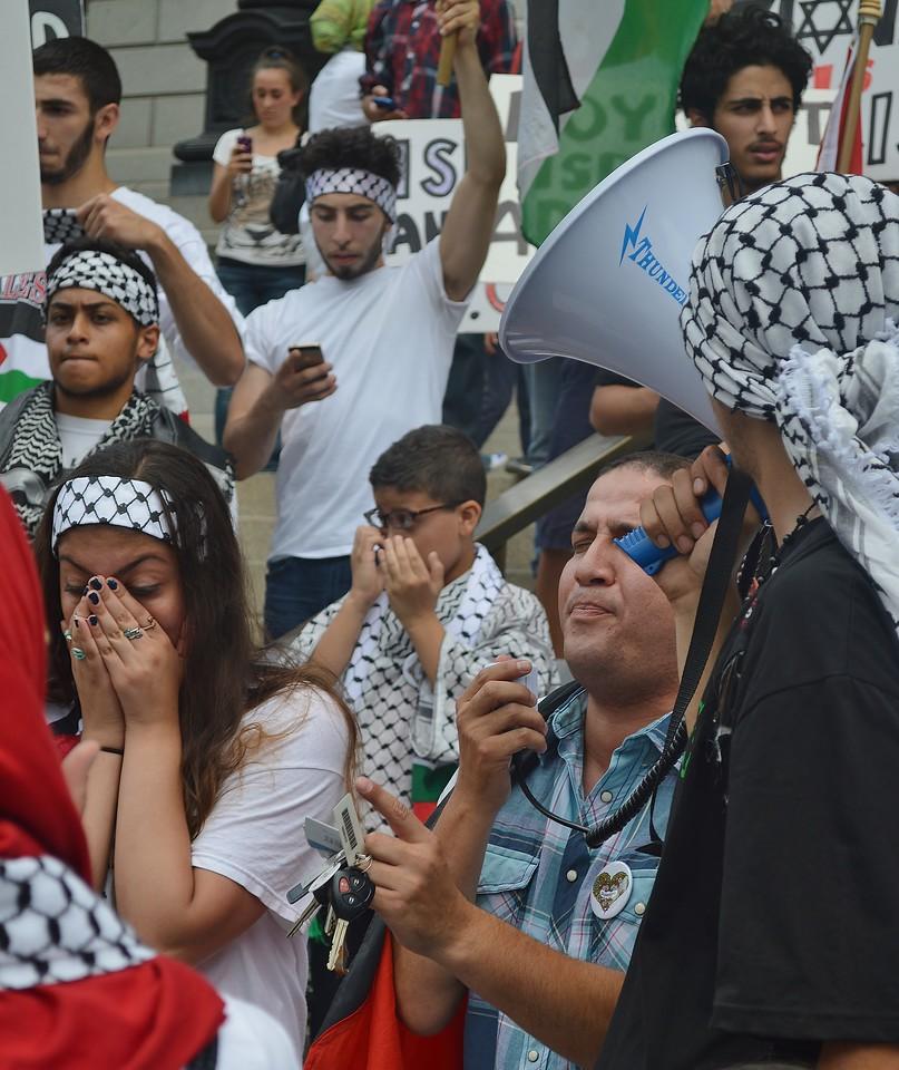 palestinian-protest-Dnvr3-51